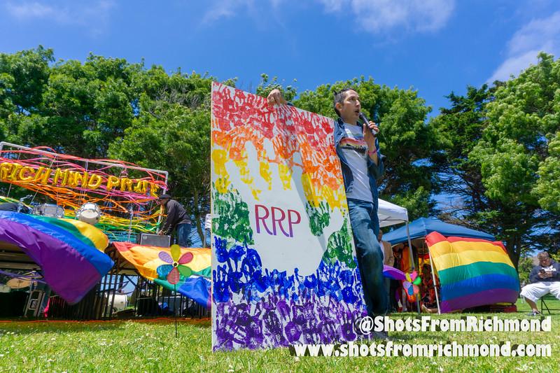 RichmondPride2019-414.jpg