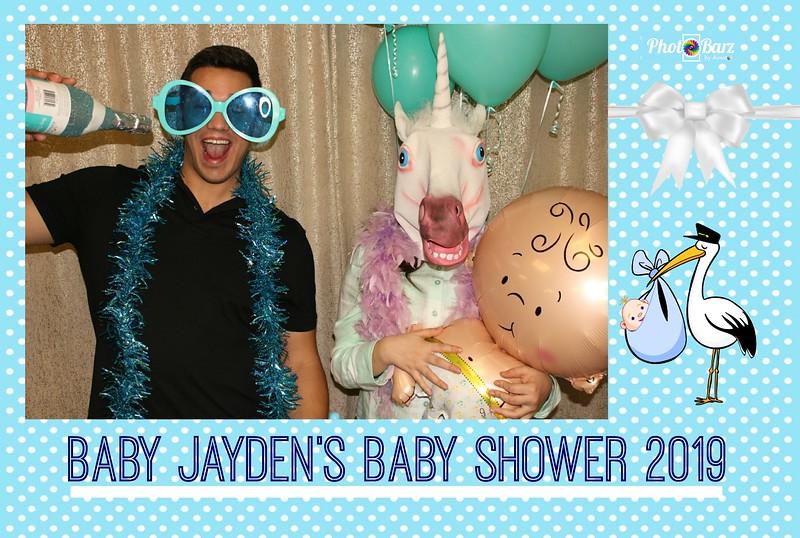 Jayden Baby Shower58.jpg