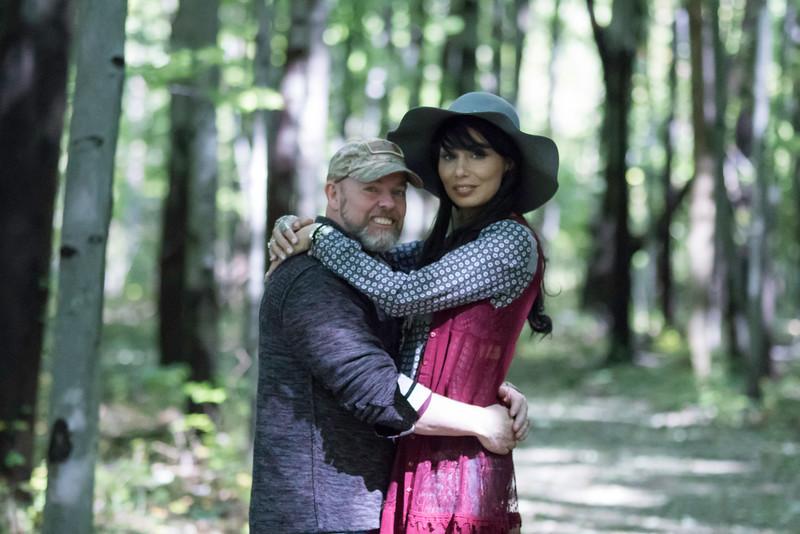 Denise and Shaun-22.jpg