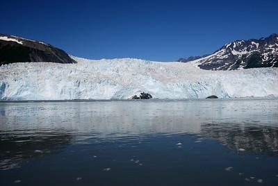 Alaska July 2007