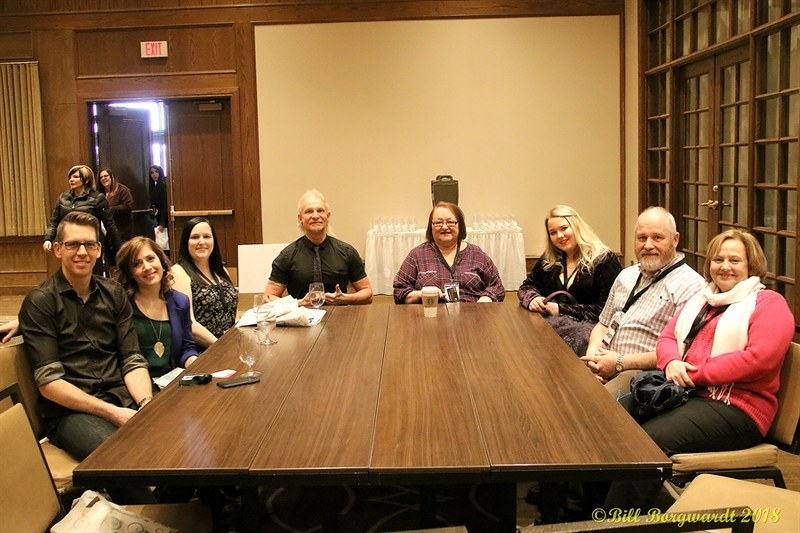 Round Table - ACMA 2018 0086.jpg