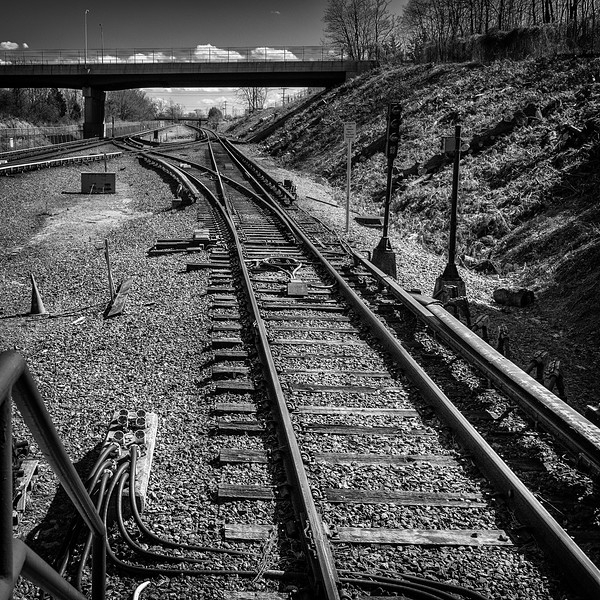 DC Metro - Shady Grove Railway.jpg