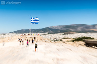 20160814_ATHENS_GREECE (40 of 51)