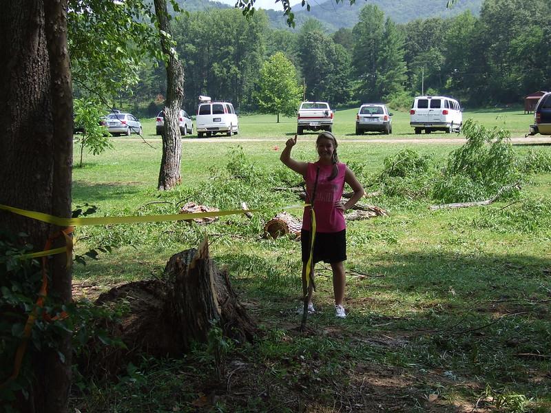 Camp Hosanna Week 4, Counselors Individual Pictures 055.JPG