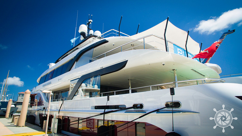 Palm Beach Boat Show - photos by MVP (22 of 52).jpg