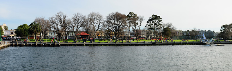 2013_Melbourne_Australia_    0117.JPG