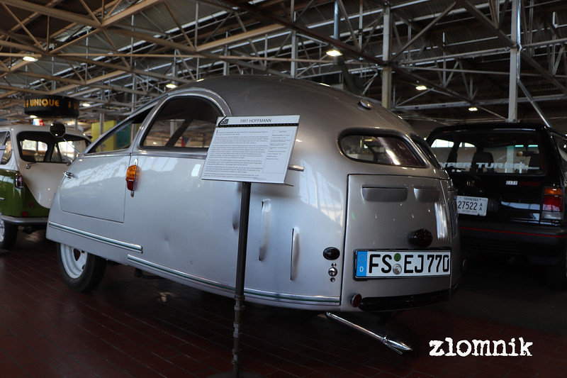 lane-motor-museum-77.JPG