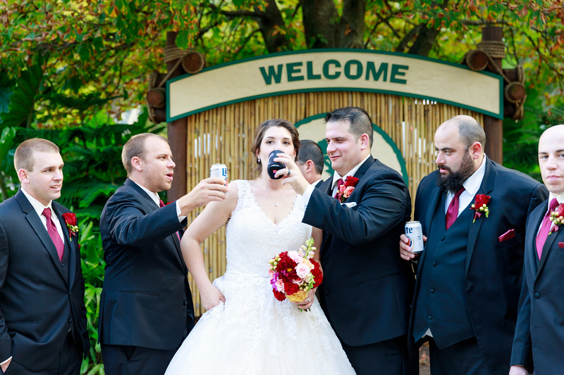 1249-Trybus-Wedding.jpg