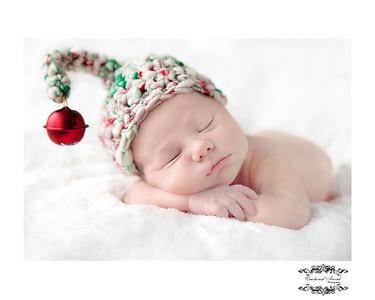 Baby Girl SW