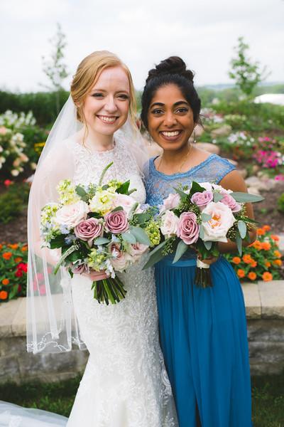 2018-megan-steffan-wedding-307.jpg