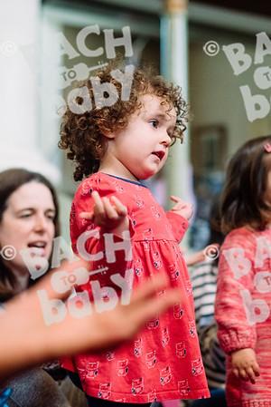 © Bach to Baby 2017_Alejandro Tamagno_Borough_2017-03-24 041.jpg