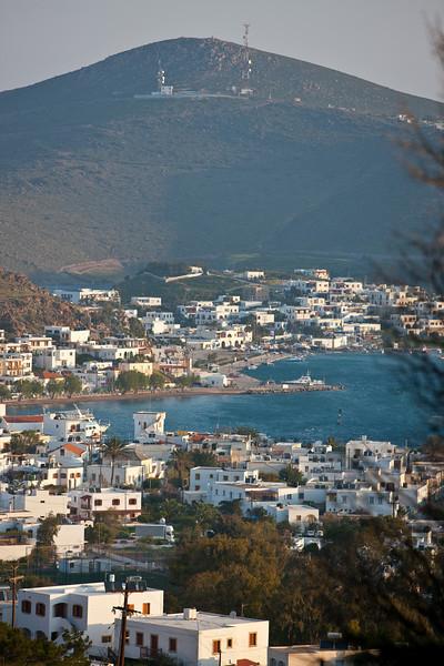 Greece-3-30-08-31426.jpg