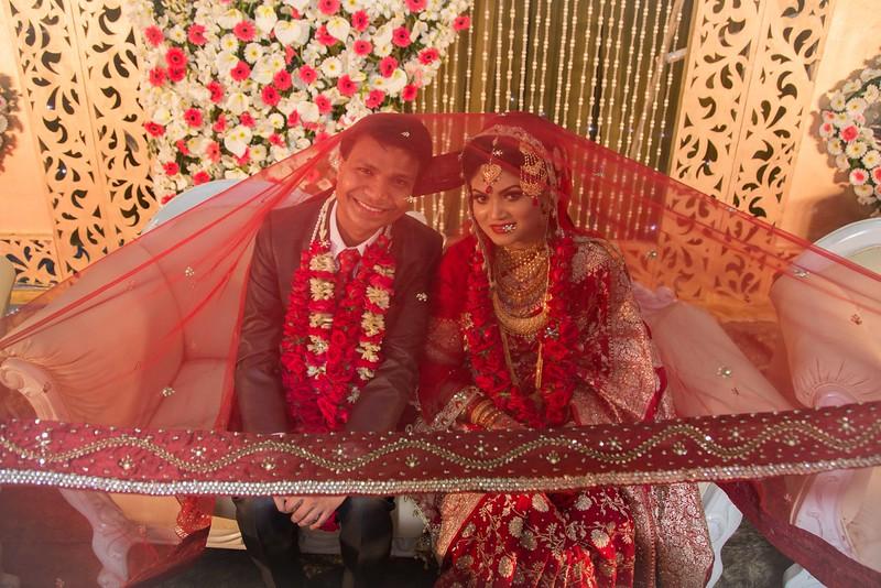 Nakib-00559-Wedding-2015-SnapShot.JPG