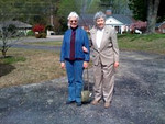 Mom & Grandmother Allison #2 April 2008.jpg