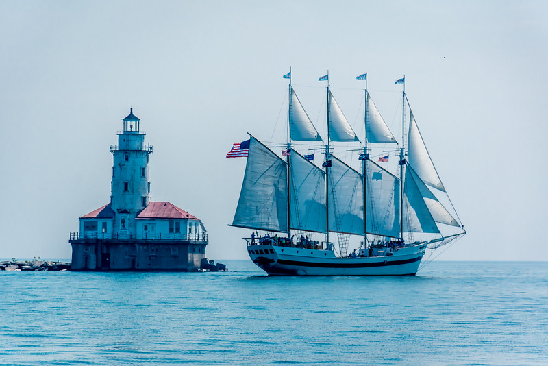 Lighthouse and ship.jpg