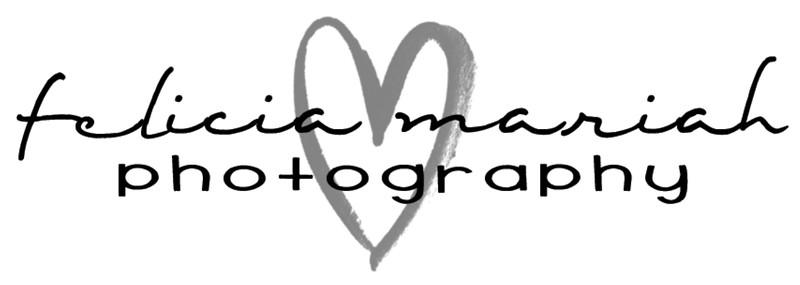 Logo 5in.jpg