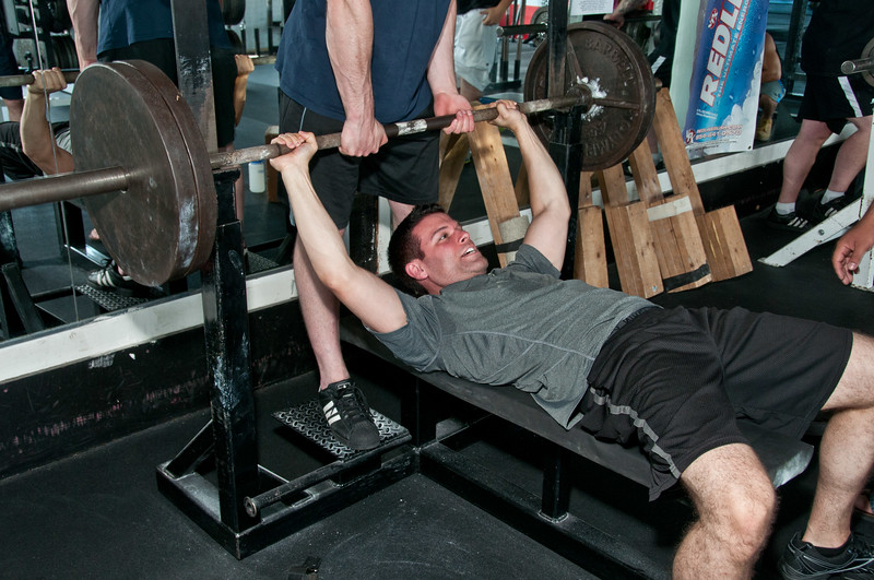 TPS Training Day 7-16-2011_ERF4837.jpg