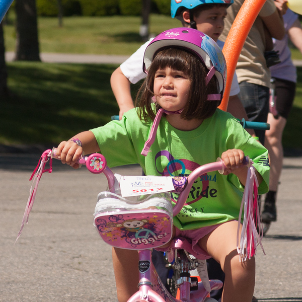 PMC Kids Ride - Shrewsbury 2014-39.jpg