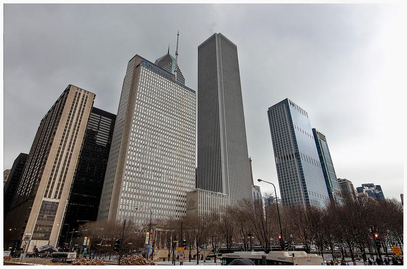Chicago Sat 2018 - 457 2000 B.jpg