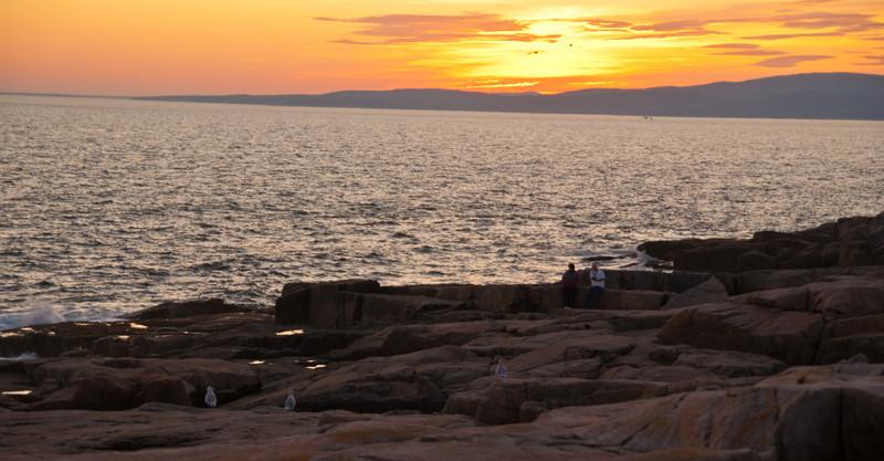 Maine Vacation-02981.jpg