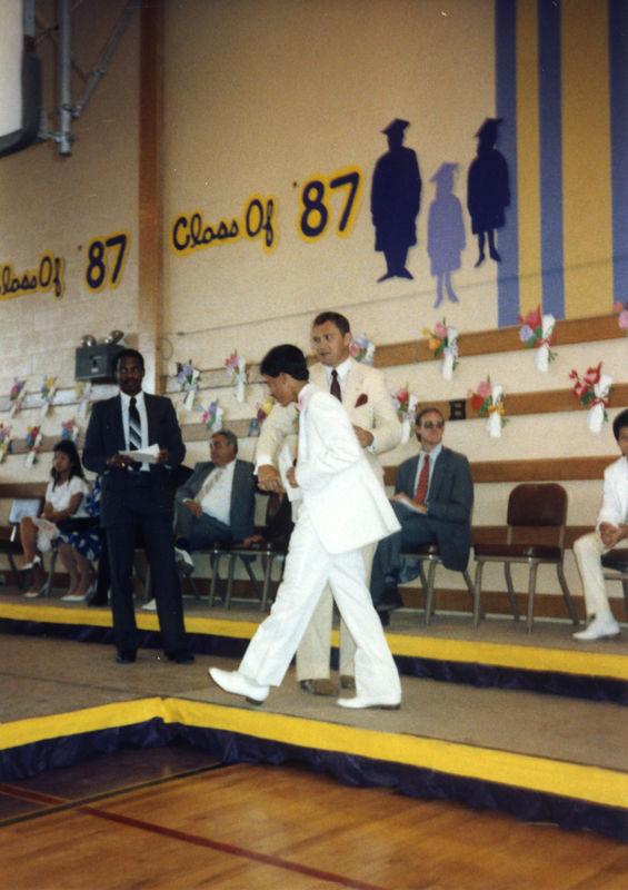 1987 06 - Dave and Tamara's Jr High Grad 010.jpg