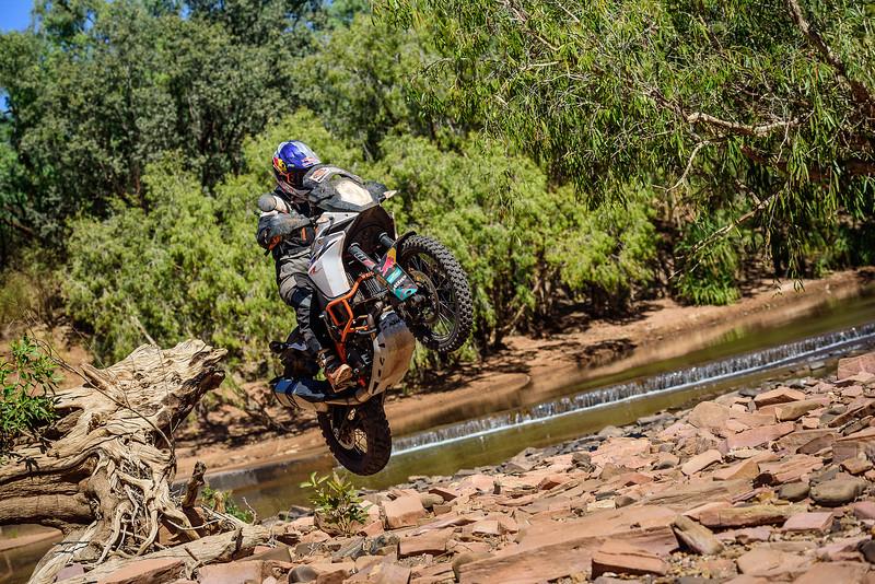 2018 KTM Adventure Rallye (513).jpg