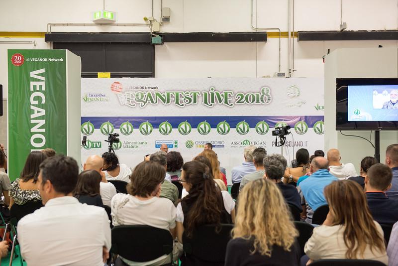 veganfest2018-_89.jpg