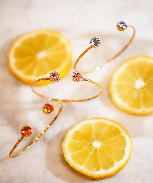 classic-petite-bracelets-lemon.jpg