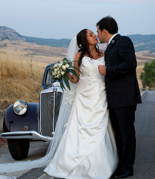 wedding-marianna-2009-0821.jpg