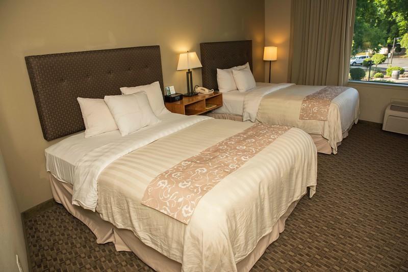 298 GAIA Hotel.jpg