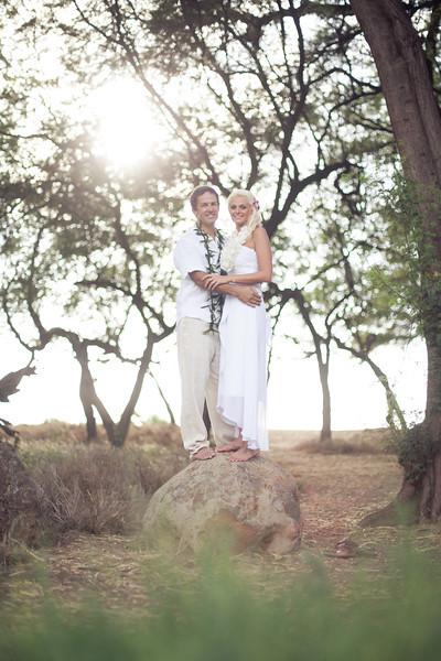 20121011_WEDDING_Janny_and_Mike_IMG_1063.jpg