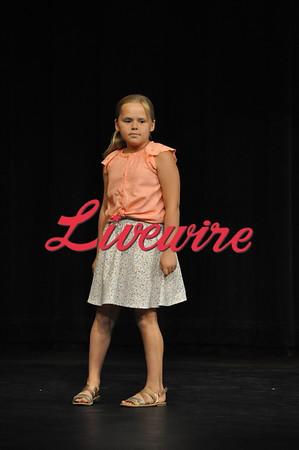 Fashion Revue 7-13-21