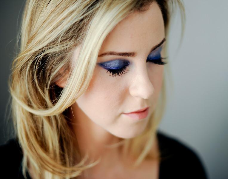 Makeup-89.jpg
