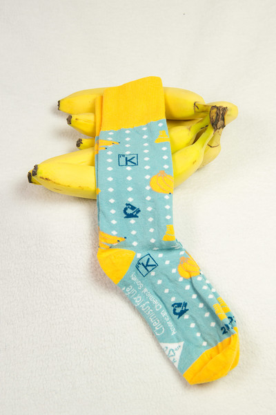 ACS-K-socks-7923.JPG