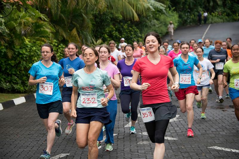 20170130_1-Mile Race_27.jpg