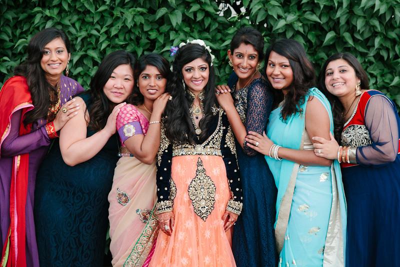 Le Cape Weddings_Trisha + Shashin-894.jpg