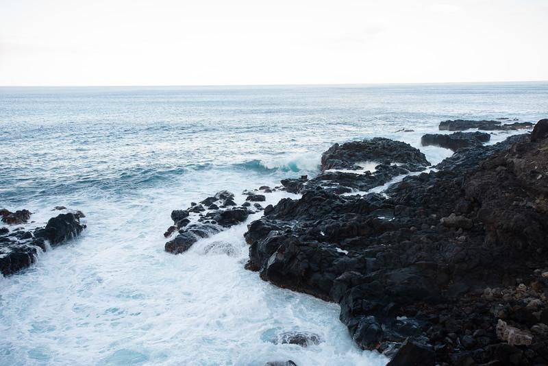 Hawaii2019-778.jpg