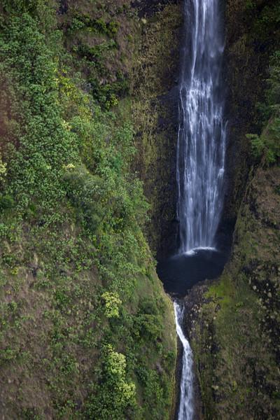 Hawaii - 061612 - 303.jpg