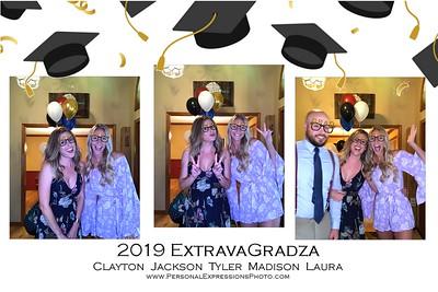 2019 - ExtravaGradza