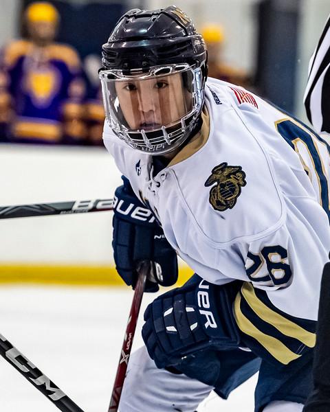2019-11-22-NAVY-Hockey-vs-WCU-61.jpg