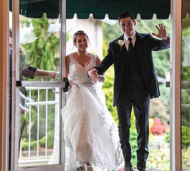 100519 Becca Dayne Wedding- Long Lens-8602.jpg