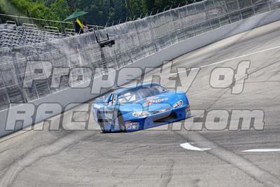 7-20-19 Langley Speedway