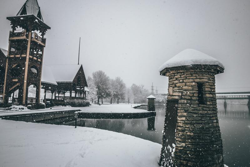 snow-1-23.jpg