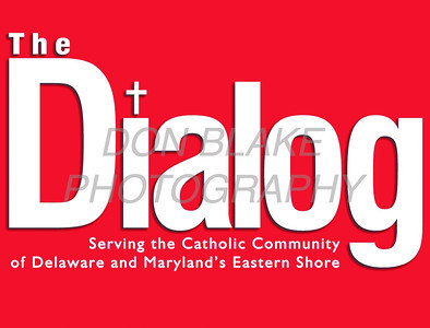 The Dialog Newspaper