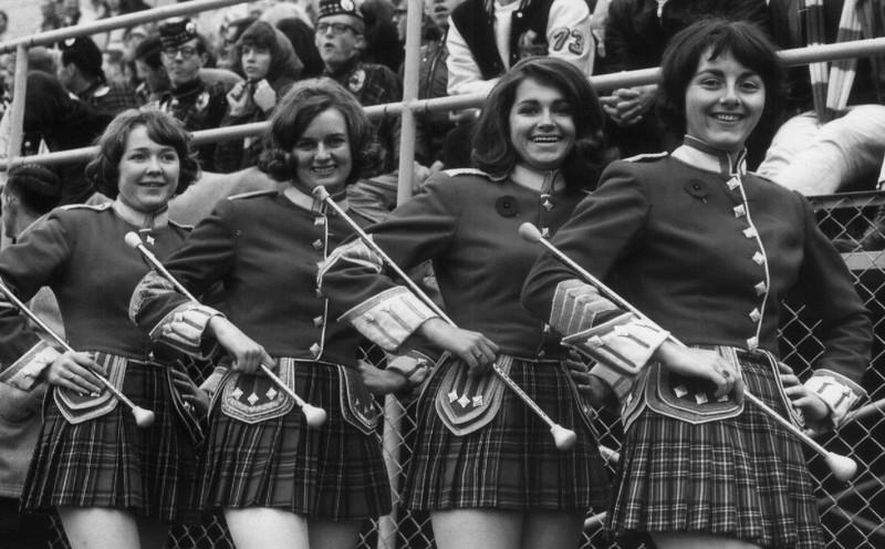 QB Majorettes 1963 a.jpg