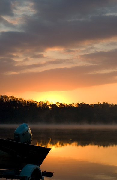 marsh_creek_sunrise_2010_6_20141019_1648668378.jpg