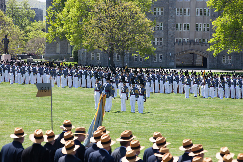 West Point Class Reunion 2012-4566.jpg