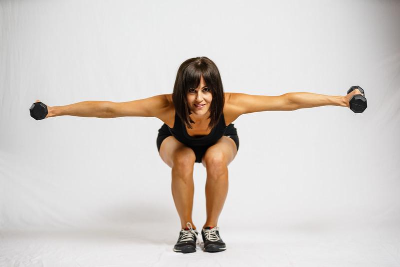 Janel Nay Fitness-20150502-113.jpg