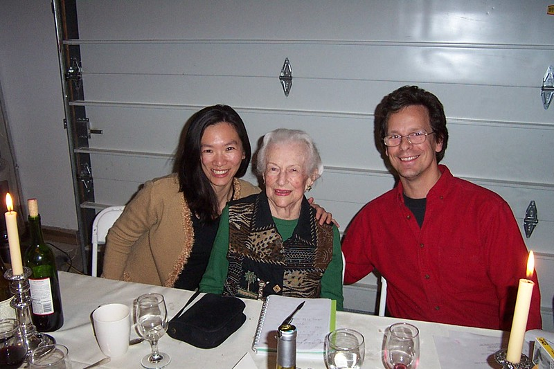 Min  Grandma & Craig.jpg