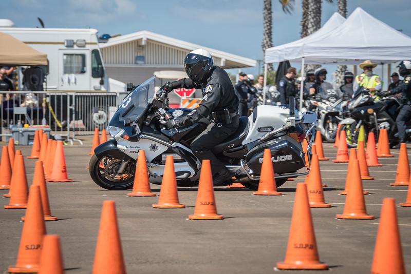 Rider 53-113.jpg